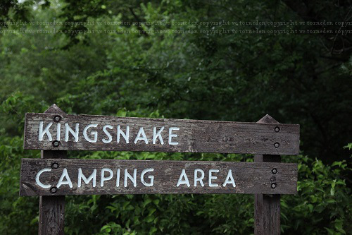 camp2post