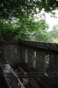 castle17post