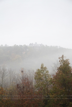 fog2post